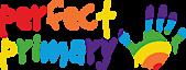 Perfect Primary's Company logo
