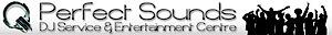Perfect Sounds Dj Service's Company logo