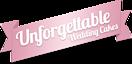 Perfect Wedding Cake's Company logo