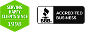 Perfect World Landscapes's Company logo