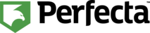 Perfecta Federal's Company logo