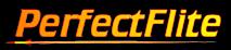 PerfectFlite's Company logo