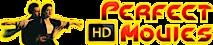 Perfecthdmovies's Company logo