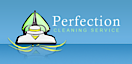 Perfection Cleaning Service's Company logo