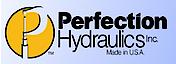 Perfection Hydraulics's Company logo