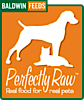 Perfectly Raw's Company logo