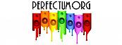 Perfectum Organizasyon's Company logo