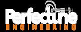 Perfectune Engineering's Company logo