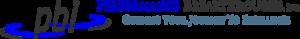 Perfomance Breakthroughs's Company logo