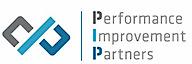 PIP's Company logo