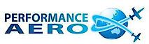 Performanceaero's Company logo