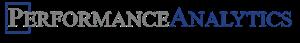 Performanceanalytics's Company logo