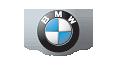 Performance Bmw's Company logo