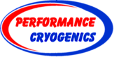 Performance Cryogenics's Company logo