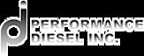 Performancediesel's Company logo