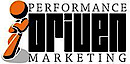 Performance Driven Marketing's Company logo