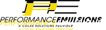 Performance Emulsions's Company logo