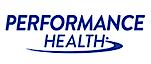 Performance Health's Company logo