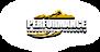 Performanceindustrialproducts Logo