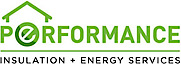 Performance Insulation + Energy Services's Company logo