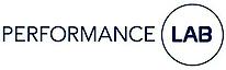 PL Tech's Company logo