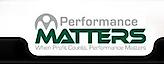 Performance Matters's Company logo
