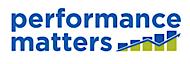 Performance Matters, LLC's Company logo