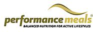 Performance-meals's Company logo