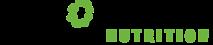 Performance Nutrition's Company logo