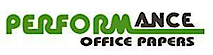 Performance Office Papers's Company logo