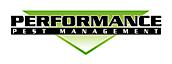 Performance Pest Management's Company logo
