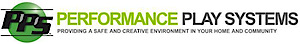 Performance Play Systems, A Division Of 1st Impression's Company logo