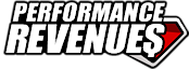 Performance Revenues's Company logo