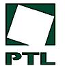 Performance Testing Laboratories's Company logo