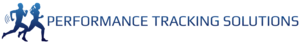 Performance Tracking Solutions's Company logo