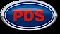 Hugo Carter's Competitor - Pdsdoorsets logo