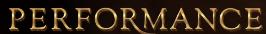 PerformanceIN's Company logo