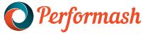 Performash 's Company logo