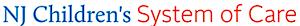 Performcarenj, Org's Company logo
