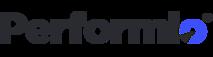 Performio's Company logo