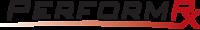 PerformRx, LLC