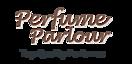 Perfume Parlour's Company logo