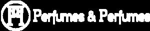 Perfumes & Perfumes's Company logo