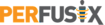 PERFUSIX USA Logo