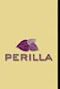 Perilla Restaurant's Company logo