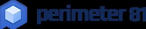 Perimeter 81's Company logo