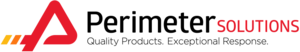 Perimeter Solutions's Company logo