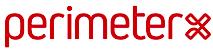 PerimeterX's Company logo