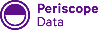 Image result for periscope data logo