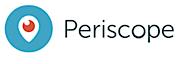 Periscope TV's Company logo